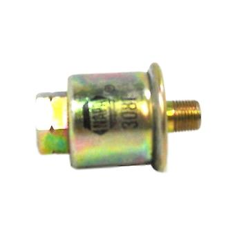 Napa 3081 Fuel Filter