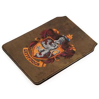 Harry Potter Gryffindor Card Holder
