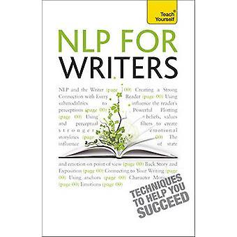 NLP für Autoren - bringen Sie sich selbst von Bekki Hill - 9781444178258 Buch