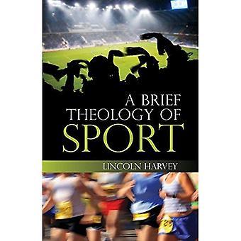 En kort teologi av sporten