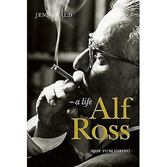 Alf Ross