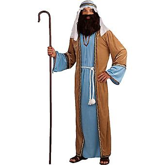 Biblical Joseph Adult Costume