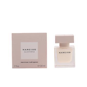 Narciso Rodriguez Narciso Eau De Parfum Spray 30 Ml Para Mujeres