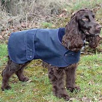 Cosipet Hunter Wax Dog Coat