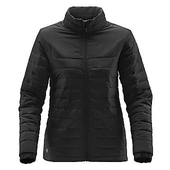Stormtech Womens Nautilus Quilted 100% Polyester Jacket