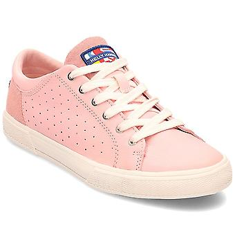 Helly Hansen Copenhague 11503181 zapatos de mujer universales todo el año
