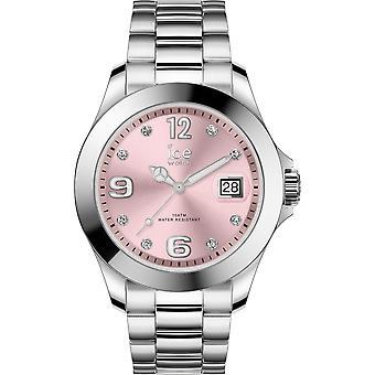 Ice-Watch IW016776 ICE steel Dames Horloge