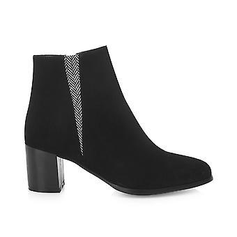 Gloucester schoenen