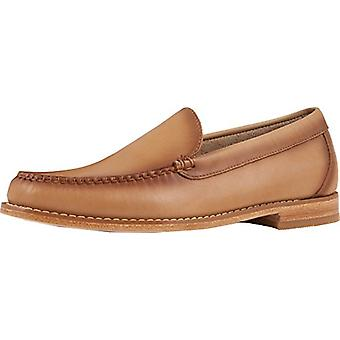 Bass Men's GH and Co, Lance Slip on Loafers