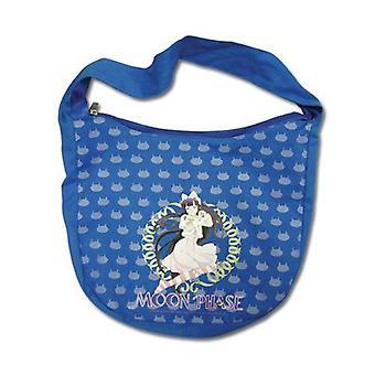 Hand Bag - Moon Phase - Hazuki Sleep Lady Bag Toys Licensed ge5429