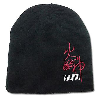 Beanie Cap - Kuroko's Basketball - Kagami New Licensed ge32343