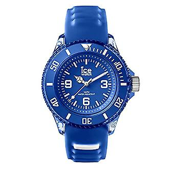 Ice-Watch Watch Boys ref. 001 455