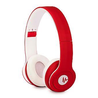Magnussen W1 Magnussen Headphones