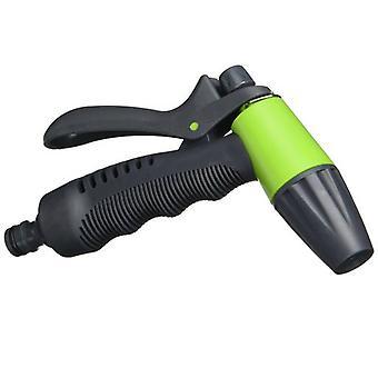 Maiol Multijet pistol - Blister (Garden , Gardening , Irrigation)