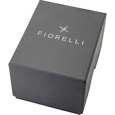 Fiorelli Ladies Watch Gold Bracelet White Dial FO043RGM Fiorelli Ladies Watch Gold Bracelet White Dial FO043RGM Fiorelli Ladies Watch Gold Bracelet White Dial FO043RGM Fior