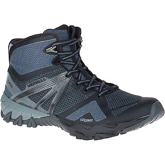 Merrell MQM Flex Mid GTX Walking Shoes