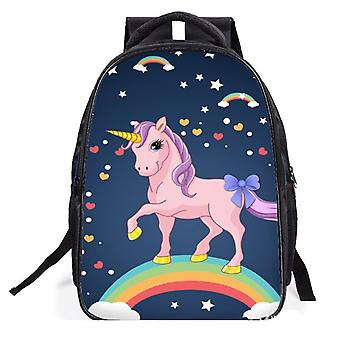 Unicorn Backpack for children