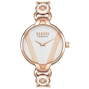 Versus Versace VSPER0419 Women's Saint Germain Wristwatch