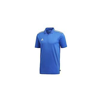 Adidas Tango Jacquard CD8298 ποδόσφαιρο όλο το χρόνο άνδρες t-shirt