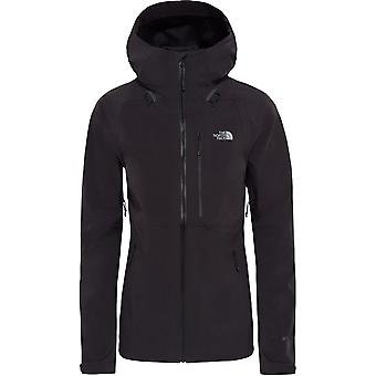 North Face Women's Apex Flex GTX 2.0 Jacket