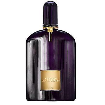 Tom Ford fløjl orkidé Eau de Parfum 50ml