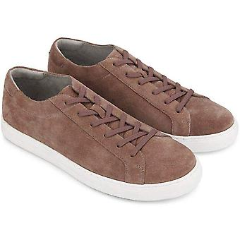 Kenneth Cole New York Men-apos;s Kam 2.0 Low Top Sneaker