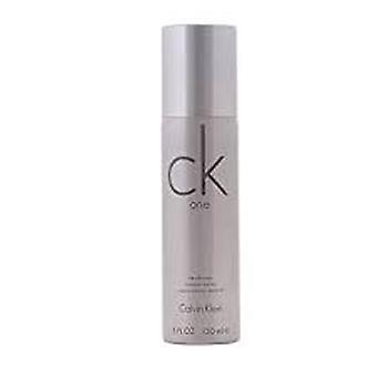 Calvin Klein CK Jedno ciało Spray 152g