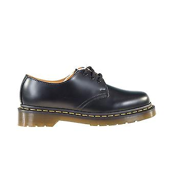Dr Martens 1461 Smooth 11838002 universal all year men shoes