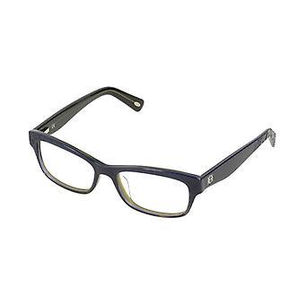 Damen' Brillenrahmen Loewe VLW871520W60
