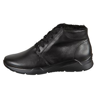Semler Emma E35056011001 universal winter women shoes