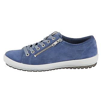 Legero 06008188600 universal all year women shoes