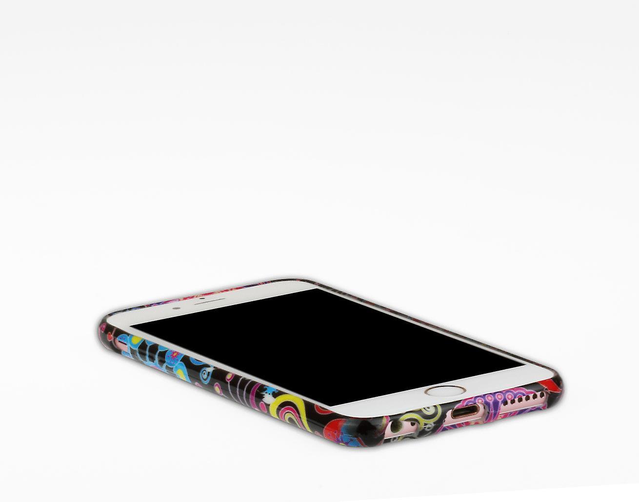 Iphone 6S 6 shell4.7 bohemian motifs