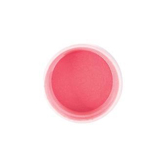 Color Splash Polvo Perla Pétalo Rosa 5g