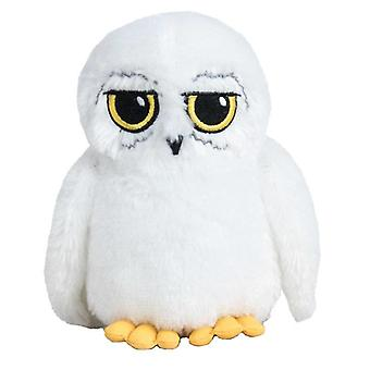Harry Potter, Bichos de pelúcia / Animais de gelo macio - Hedwig
