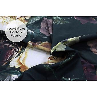 Linen House Winona Duvet Cover Set