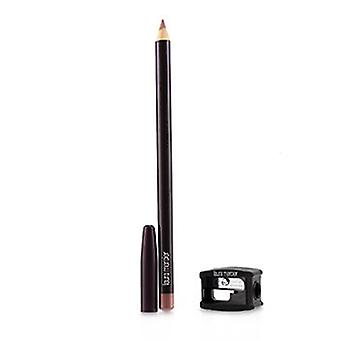Laura Mercier Lip Pencil - Alasti 1.49g/0.053oz