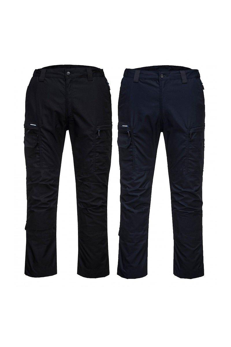 Portwest kx3 ripstop trouser t802 4kglTU