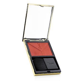 Couture Blush - # 2 Rouge Saint Tysk 3g/0.11oz