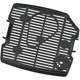 Eheim Kunststoffgitter (Fische , Filter und Pumpen , Außenfilter)