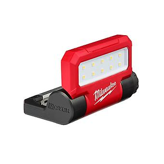 Milwaukee L4FFL-201 TRUEVIEW 4V REDLITHIUM-ION USB Folding Light