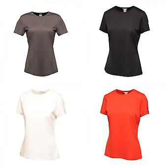 Женская регата/футболка леди Торино