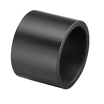 RockShox installation tool for dust seal 28/30 mm