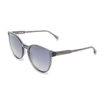Lacoste kvinnor & apos; s solglasögon grå l896s