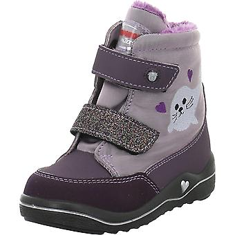 Ricosta Filly 3823900320 universal winter infants shoes