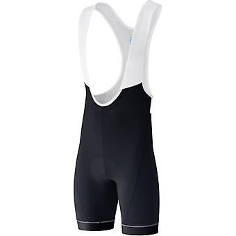 Shimano Men's, Advanced Bib Shorts
