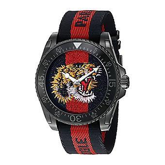 YA136215 de reloj Gucci hombre