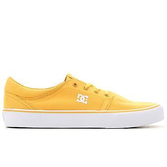 DC Trase TX ADYS300126YWD Skateboard ganzjährig Herren Schuhe