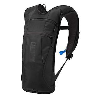 CamelBak Zoid Snow/Ski 2L Hydration Pack