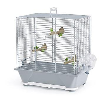 Savic Primo (Birds , Cages and aviaries , Cages)