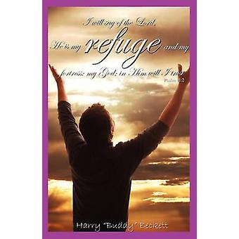 Refuge by Beckett & Harry Buddy